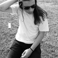 Matheus Rodriguez's Photo