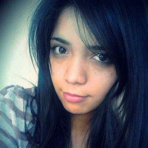 Lucero Quintero's Photo