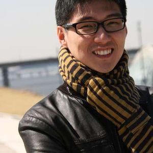 Daniel Chang's Photo