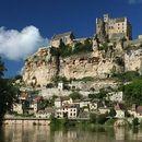 Sortie en Auvergne - Trip in Auvergne's picture