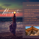 Magic Retreat in Sitges 's picture