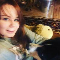 Anastasia Akulina's Photo
