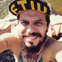 Marco Tulio Vieira Silva's Photo