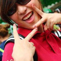 SHIN WEI HUANG's Photo