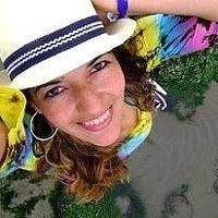 Mariajosé Briceño R's Photo