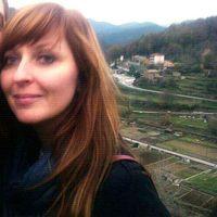 Kasia Glowniak's Photo