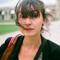 Mélanie Autier's Photo