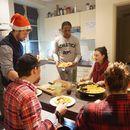 Dallas CS Potluck Dinner's picture
