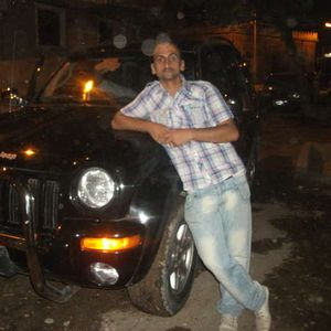 Taha Mohamed's Photo