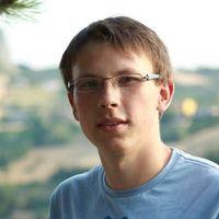 Michał Marcol's Photo