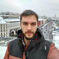 Fotos von Alexander Kaparulin