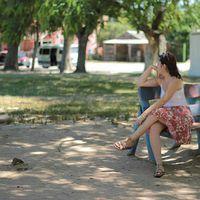 Manuela Mendes's Photo