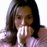 Maria Violeta Valdivia's Photo
