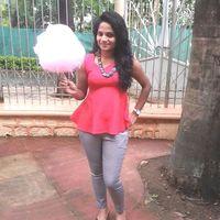 Le foto di Vinita Chavan