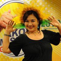 Melliza Ann  Liong- Veloso's Photo