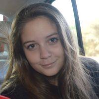Ana Carolina Sosa's Photo