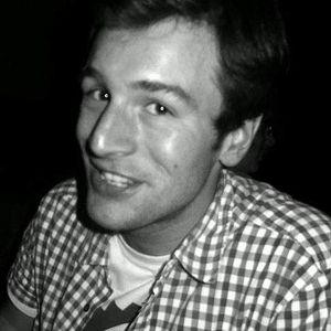 Max Bo's Photo