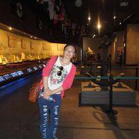 Cara Fan's Photo
