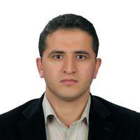 Mohammad Anwar DARMAN's Photo