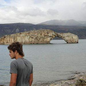 Rama Muñoz's Photo