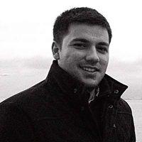 Muzaffer Aksoy's Photo