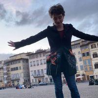 Alma Provaroni's Photo