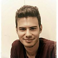 Huseyin Cicek's Photo