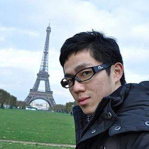 Yee Khai Lee's Photo