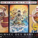 EXPOSITION DESSINS STRASBOURG !'s picture