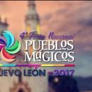 Feria nacional Pueblos Mágicos's picture