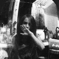 Liza Gurkova's Photo