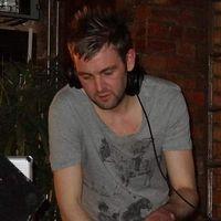 Darren Wilkinson's Photo