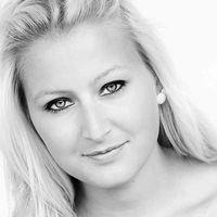 Anna Visser's Photo