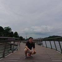 harry ong's Photo