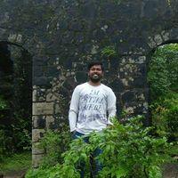 Fotos von Vinay Walhekar