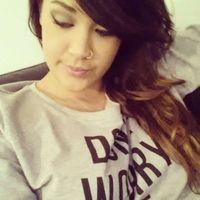 Jade Leona's Photo