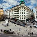 Free Walking tours in Viena's picture