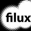 Filux: CDMX's picture