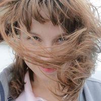 Marta Lenz's Photo