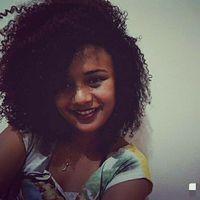 Sulamita Vieira's Photo