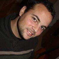 Фотографии пользователя Eugenio Martesium