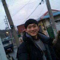 학건 김's Photo