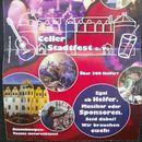 Celler City Festival - Celle feiert!'s picture
