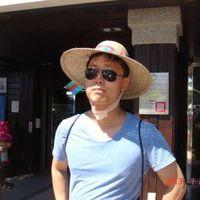 Фотографии пользователя Du Hai
