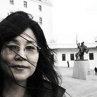 Misuk Kim's Photo