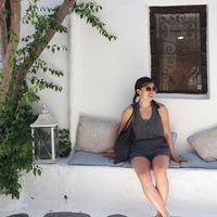 Amy L's Photo