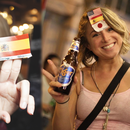 Mundo Lingo Internationals Happy Hour's picture