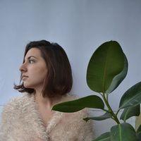Uliana Balushkina's Photo