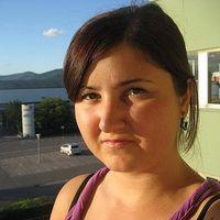 Marta Malendevych's Photo
