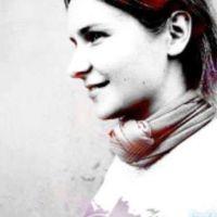Ksenia Kudrova's Photo